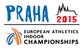 European Athletic Indoor