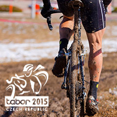 Cyclo-cross World Championships 2015